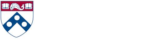 Penn ELP logo